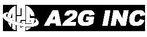 株式会社A2G